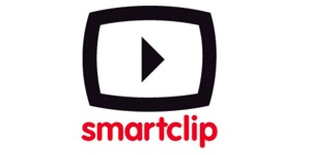 Private Video Exchange bei Smartclip