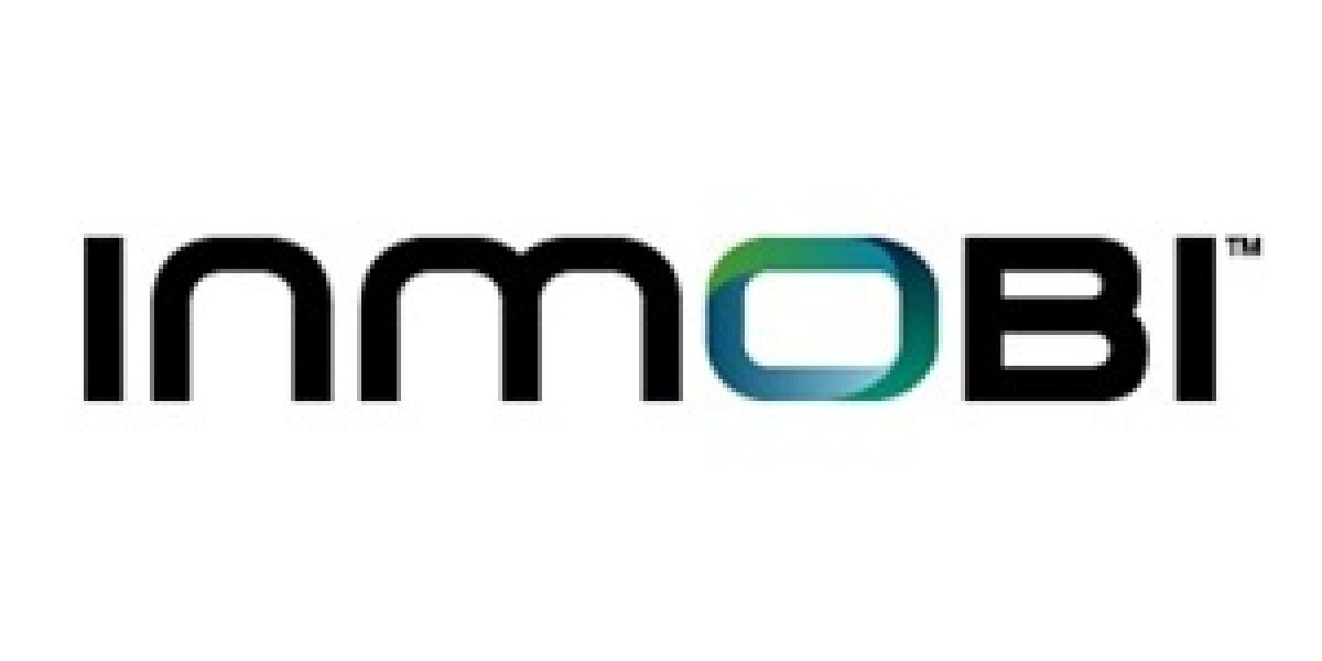 InMobi startet App-Plattform
