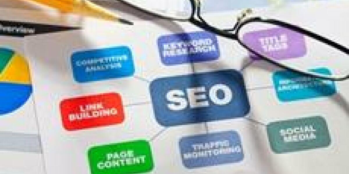 Searchmetrics ändert Produktpalette