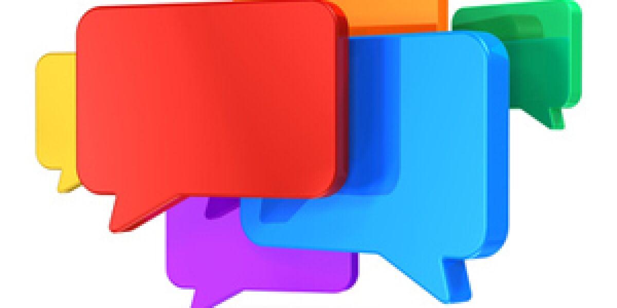 Neues mobiles Werbeformat von Nuance
