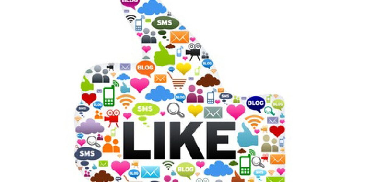 Aktualisierter Werbeanzeigenmanager bei Facebook