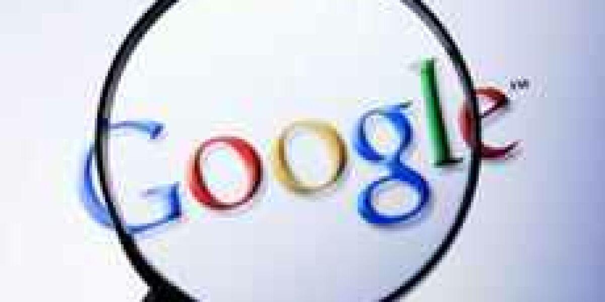Jake Hubert von Google über Trends in der Suche