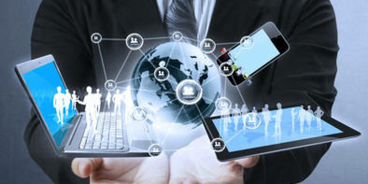 ICANN plant weltweit neue Zentralen