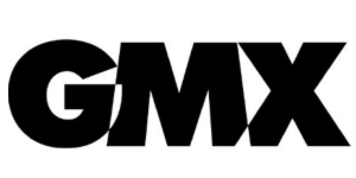 GMX-Relaunch und Ford-Kampagne