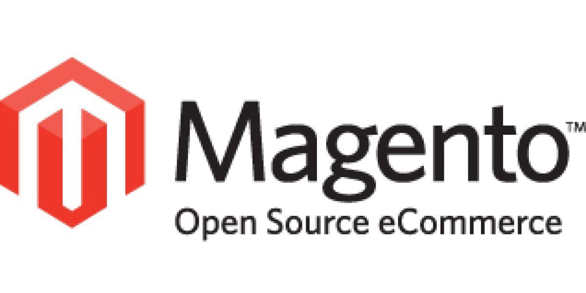 Magento veröffentlicht Enterprise 1.13