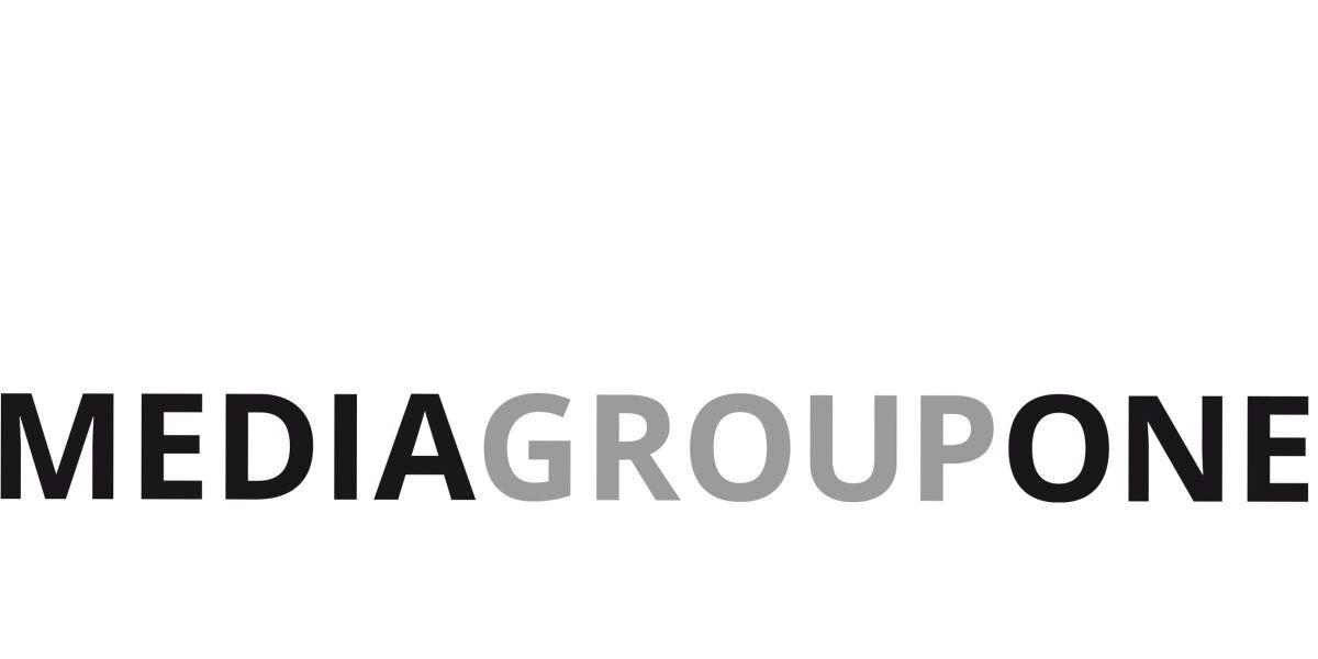 Media Group One bündelt vertikale Netzwerke