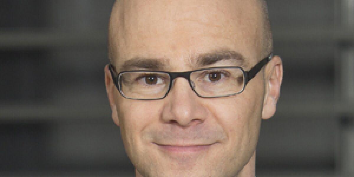 Christian Schmalzl von Ströer Media über die neue Strategie