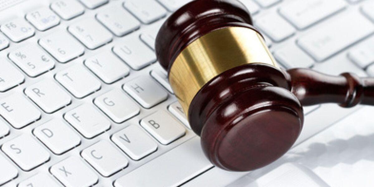 Bußgeld gegen Google wegen Datenschutzvergehen
