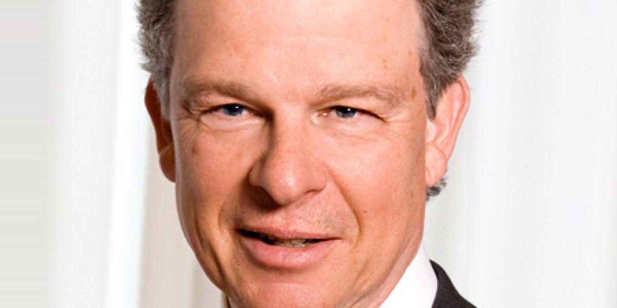 Tomorrow Focus AG verliert Aufsichtsratsvorsitzenden