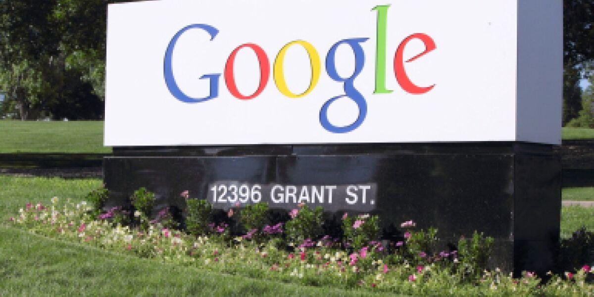Google kauft Wavii