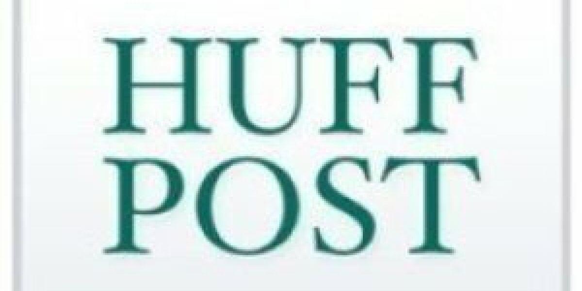 Tomorrow Focus wird Partner der Huffington Post