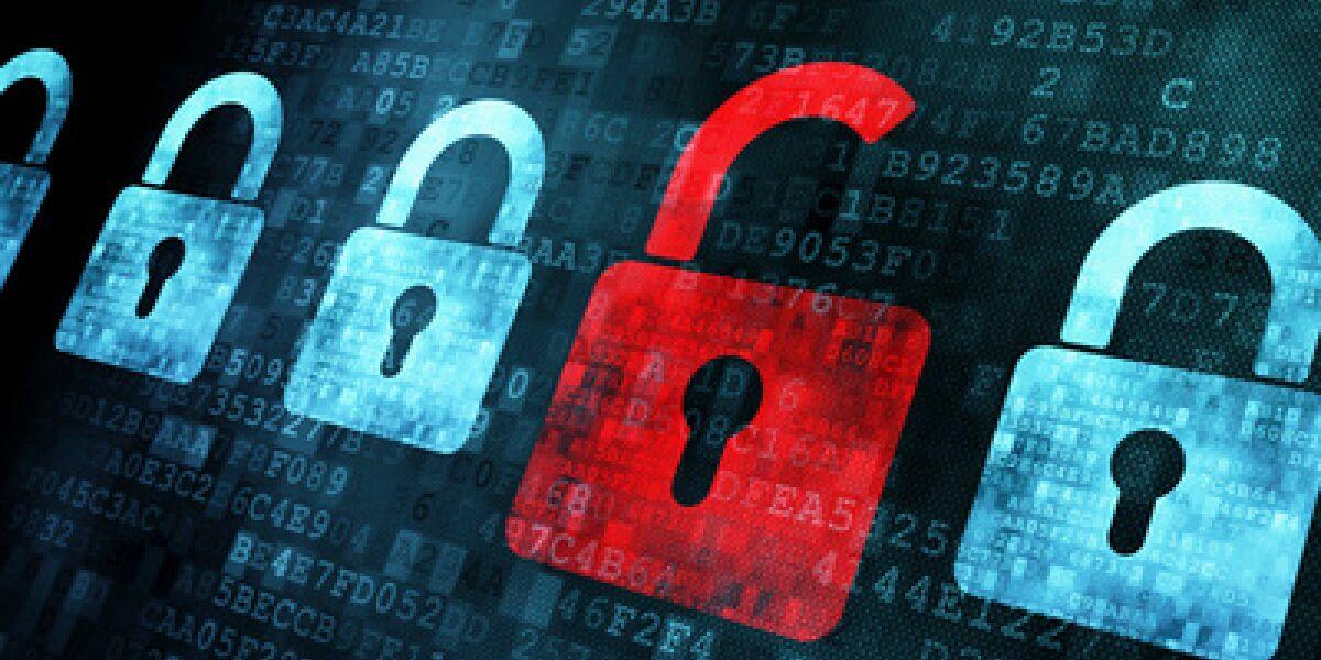 Twitter will Zwei-Faktor-Authentifizierung einführen