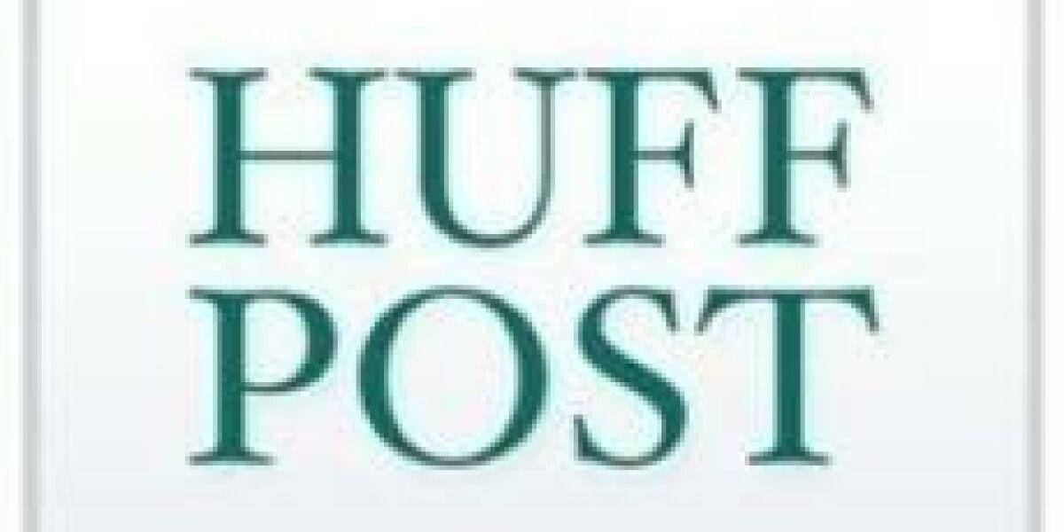 Tomorrow Focus Media verantwortet deutsche Huffington Post
