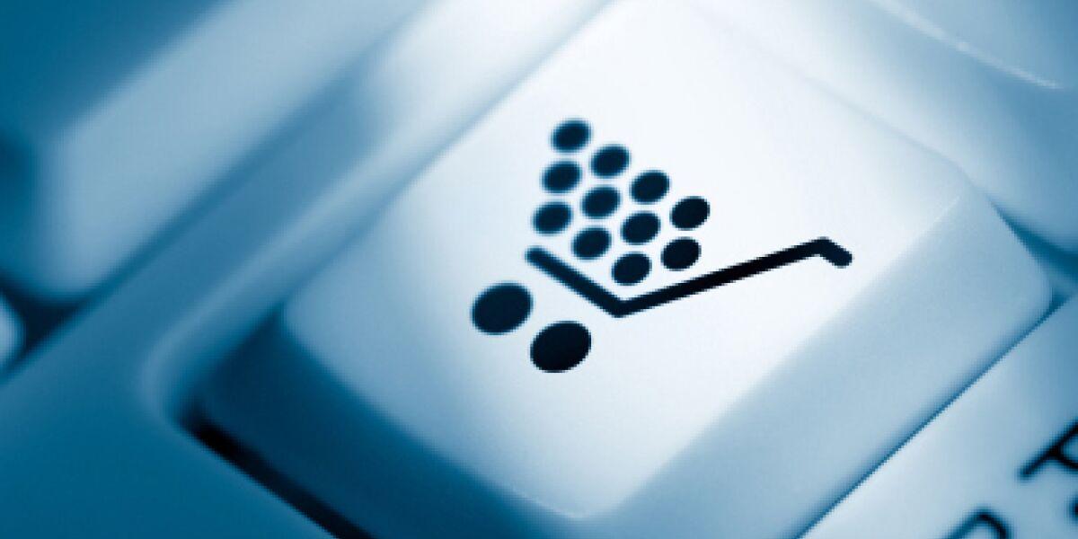 Der E-Commerce wächst weiter