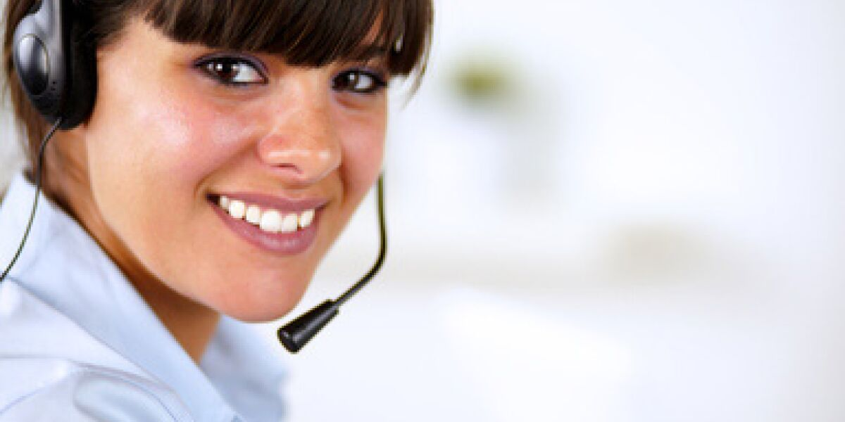 Studie zur Kundenorientierung von Online-Shops