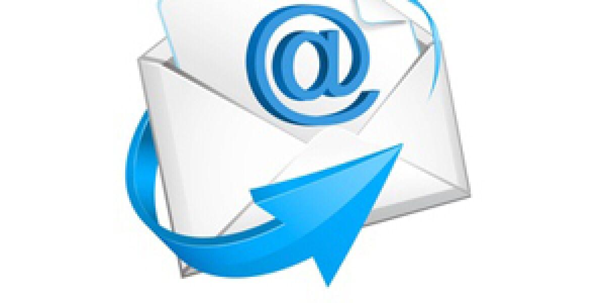Microsoft schließt Hotmail