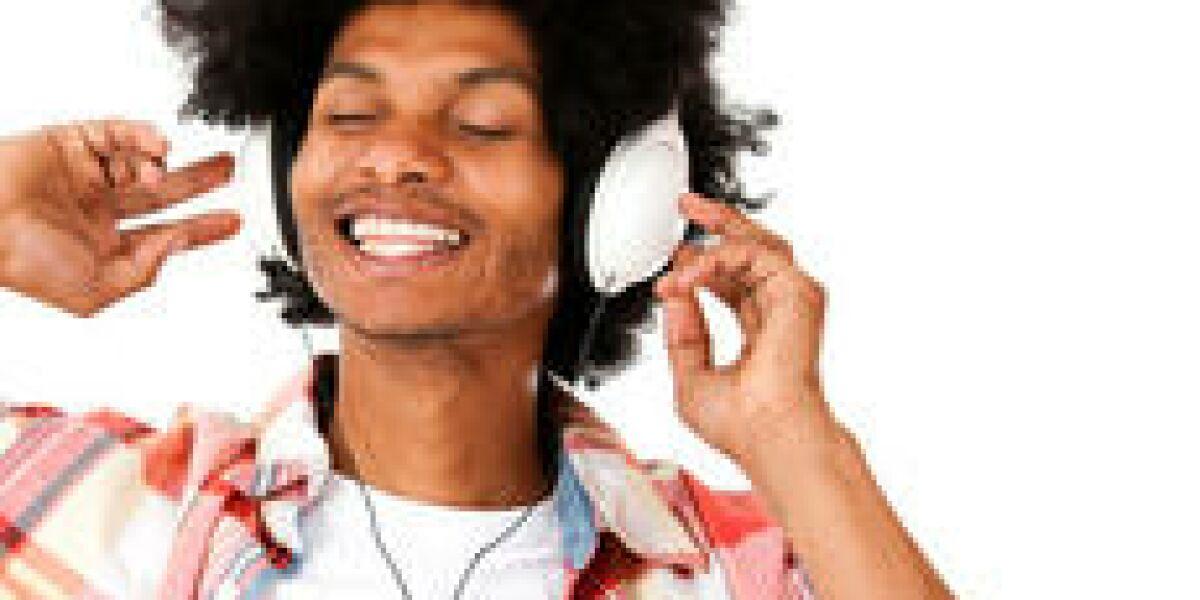 Spotify kauft Musik-Start-up