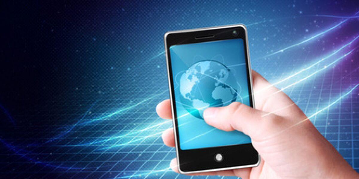 BVDW-Studie zur Smartphone-Nutzung in Deutschland