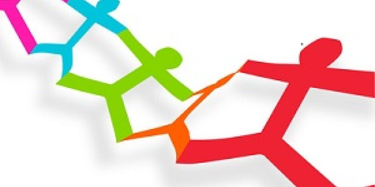Vermarktung durch Vertikale Netzwerke
