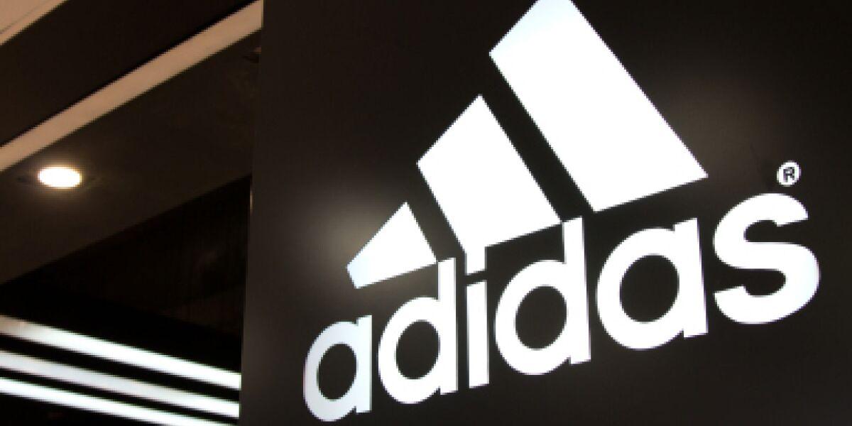 Kartellamt untersucht Adidas