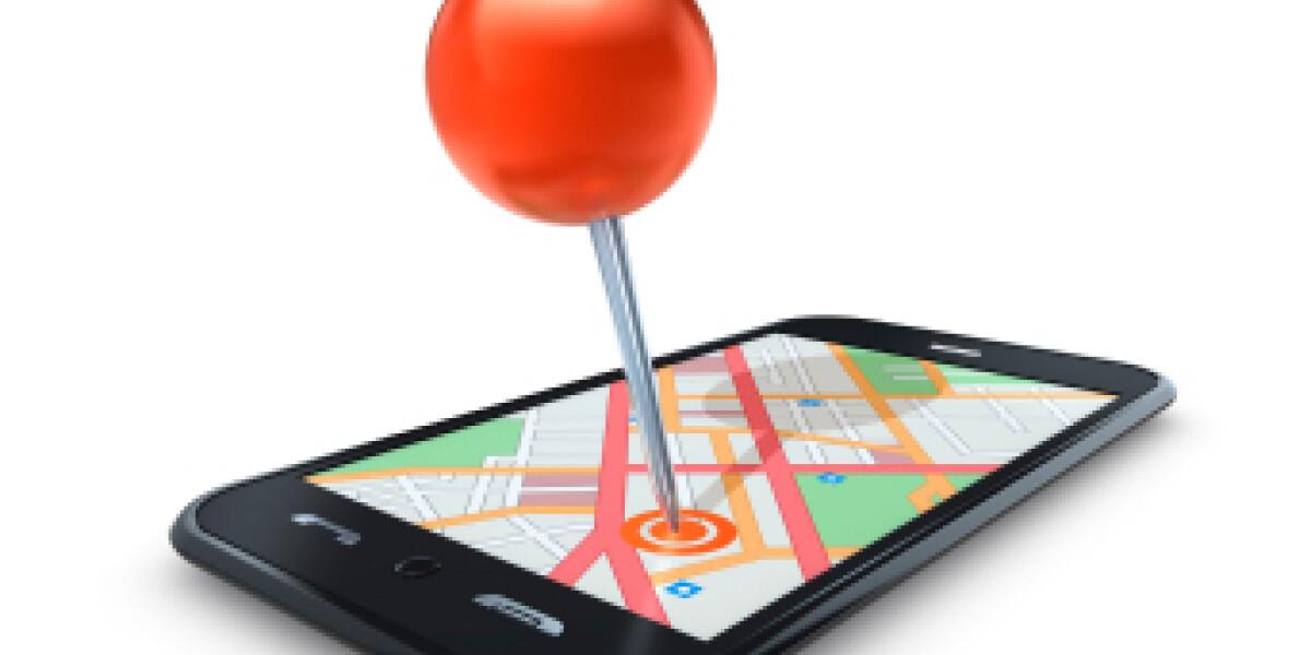 Facebook will Waze kaufen