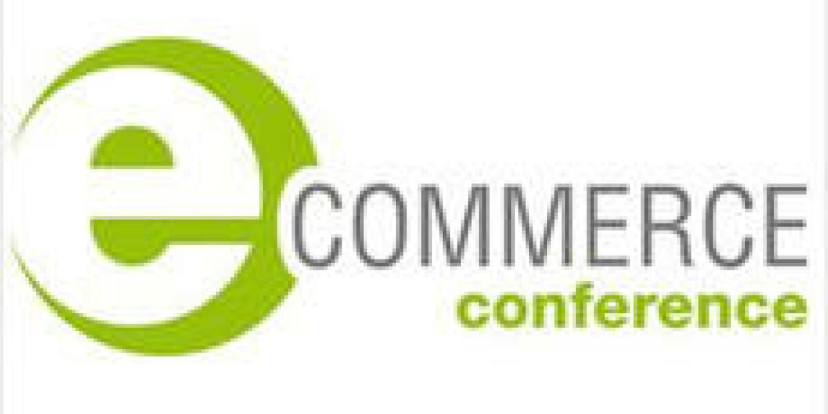 ecommerce conference 2013
