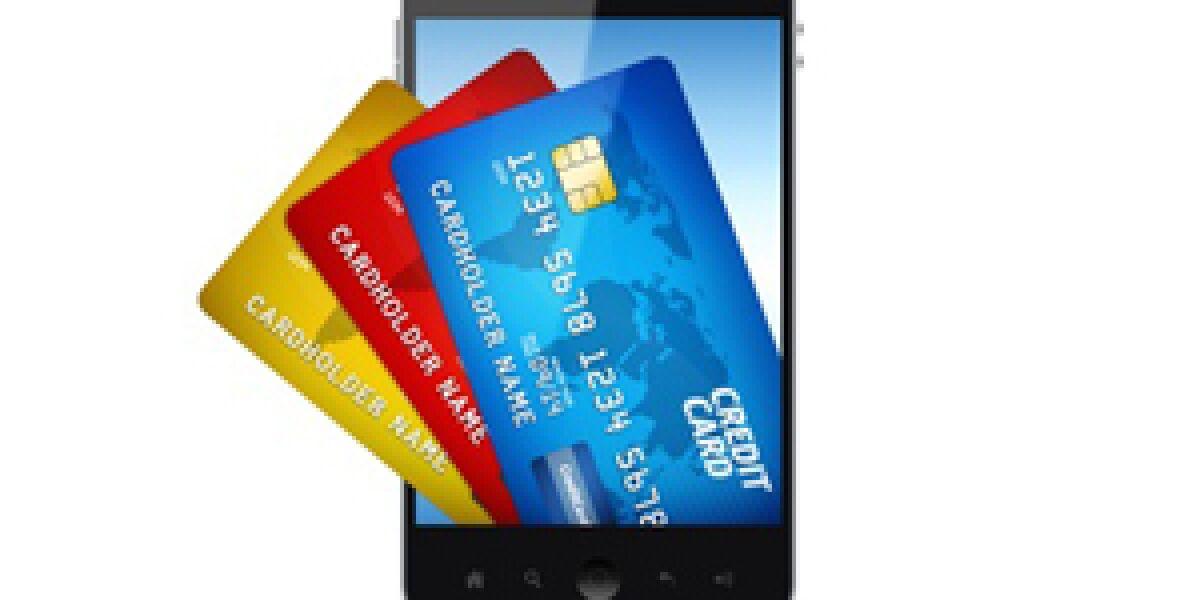 Deutsche Post und Valuephone bringen Payment-Lösung