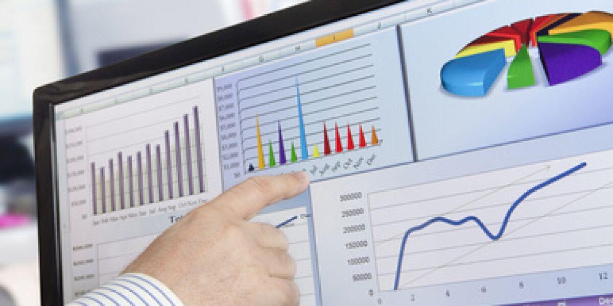 K New Media finanziert Media-Monitoring-Tool