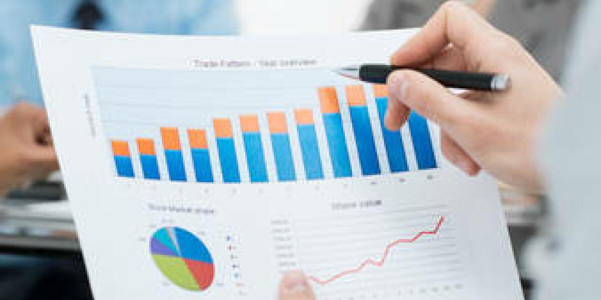 Zahlen zur digitalen Wirtschaft