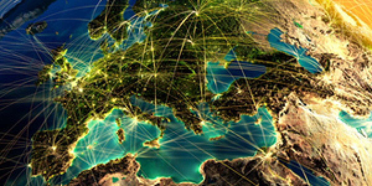 Google will mobiles Internet ausbauen