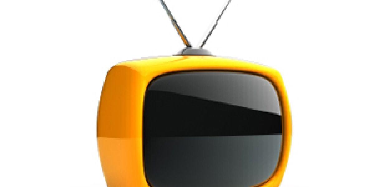 TV total auf allen Kanälen
