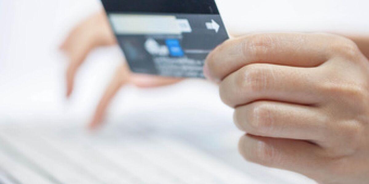 In-App-Payment für Chrome