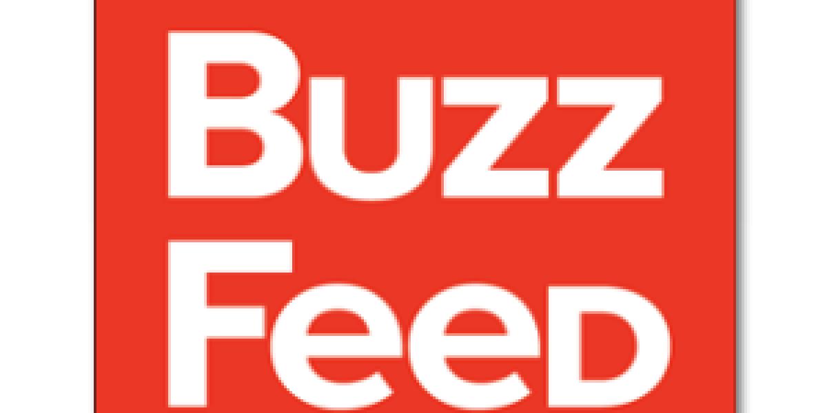 YouTube, CNN und Buzzfeed planen gemeinsamen Kanal für Onlinevideos
