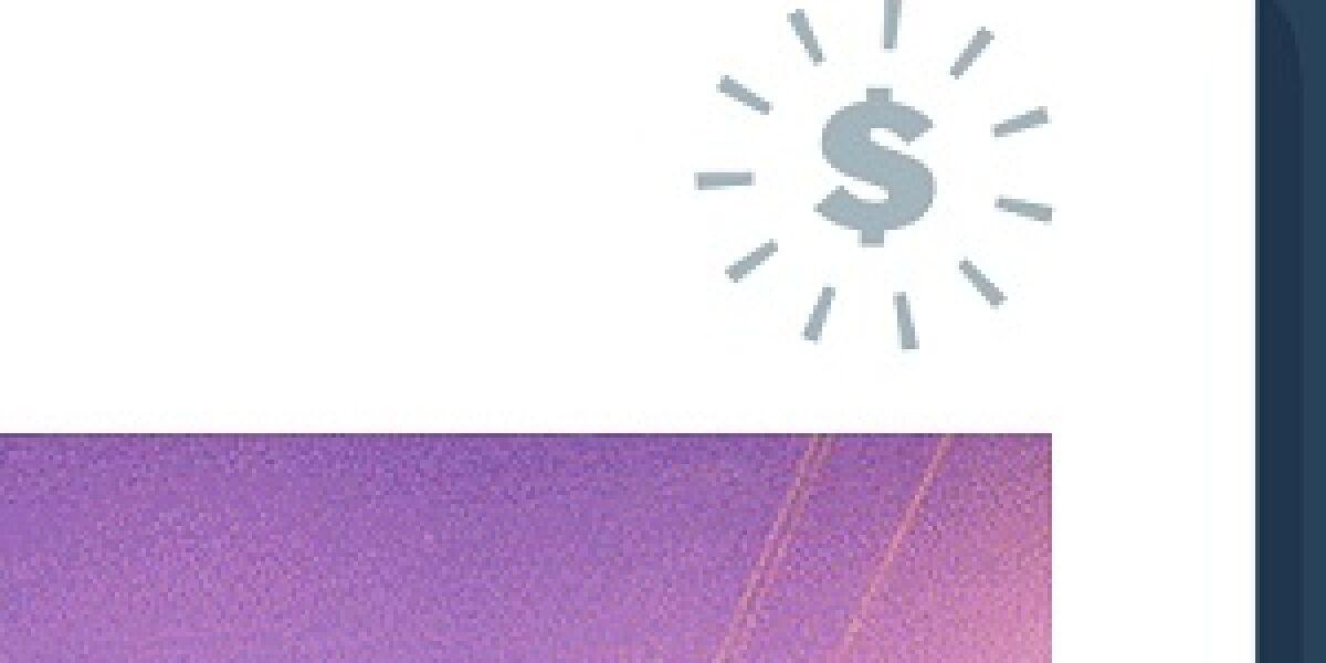 Tumblr bringt Ads auf den Desktop