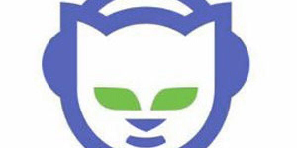 Napster baut Streaming-Dienst aus