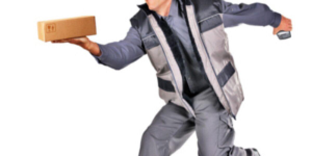 ECC-Studie zum Versand- und Retourenmanagement im E-Commerce