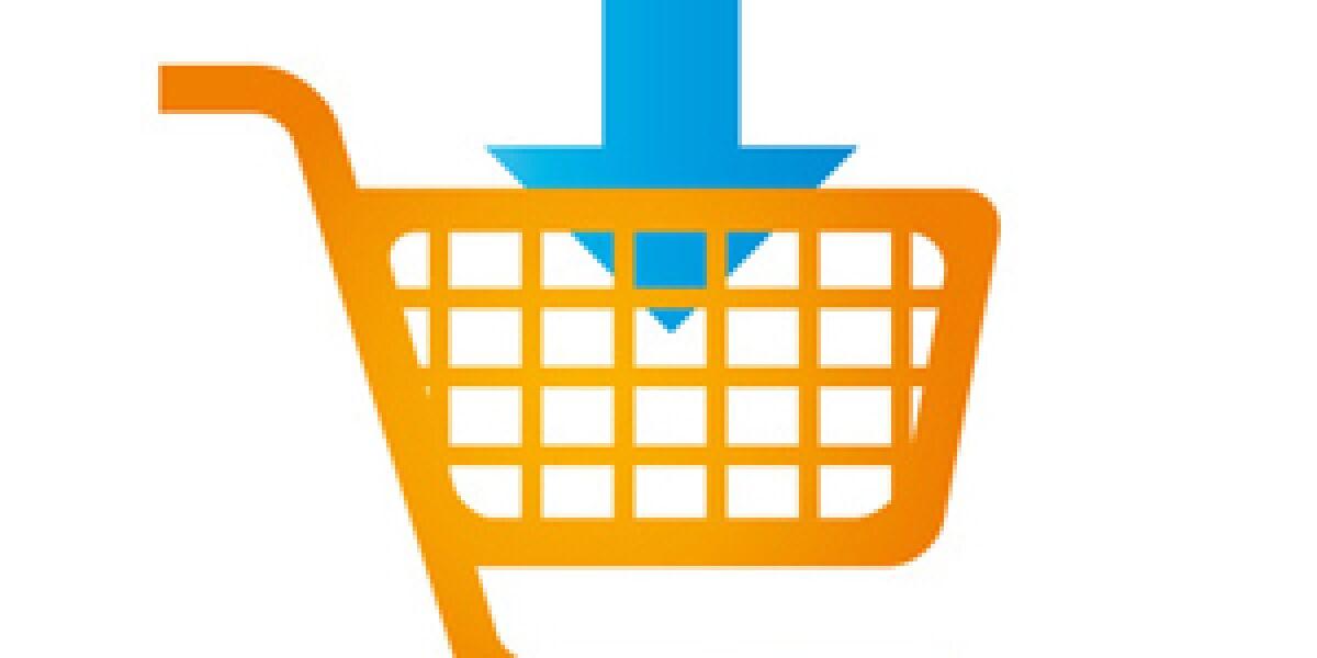 ElectronicSales integriert Produktangebot von Also Digital