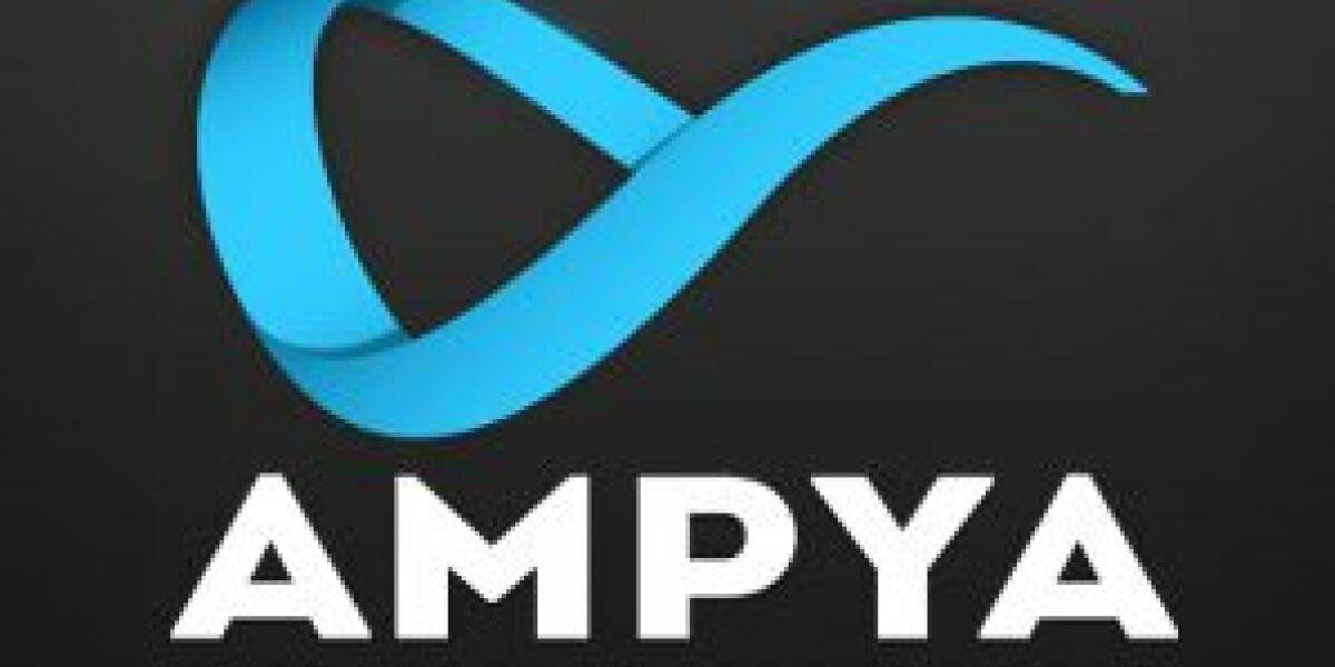 ProSiebenSat.1 startet Online-Audioservice Ampya