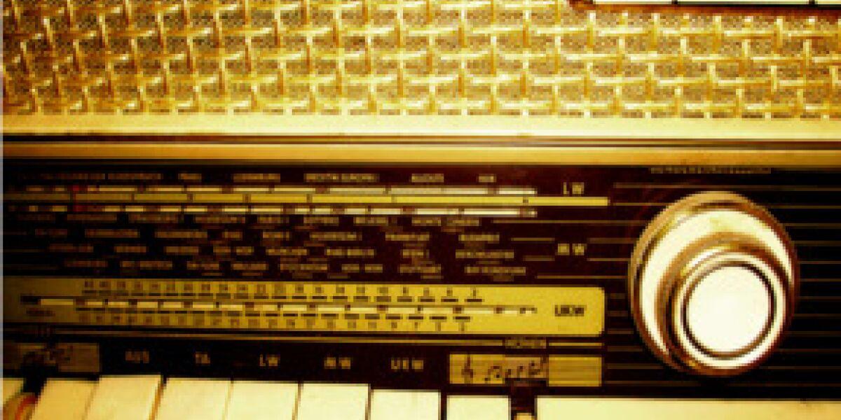 BVDW stellt Marktstandards für digitale Audio-Ads vor