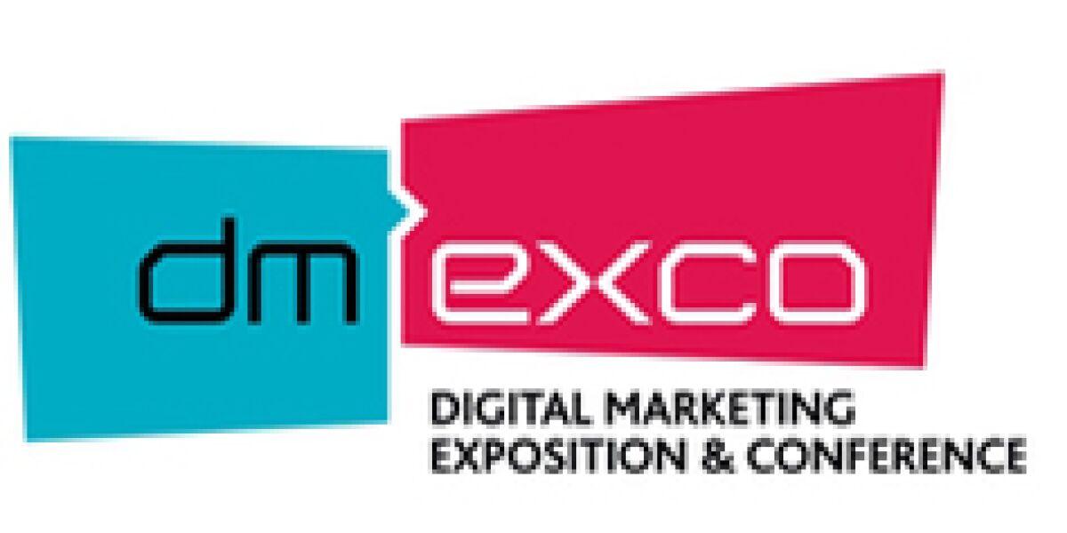 dmexco Night Talk in München