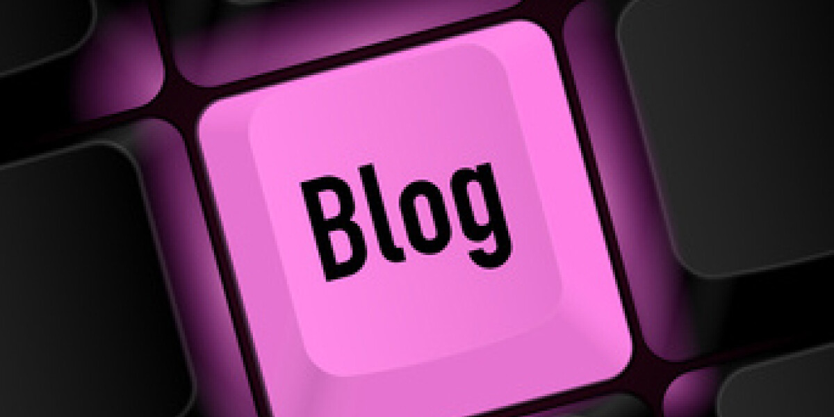 Agentur für Corporate Blogging
