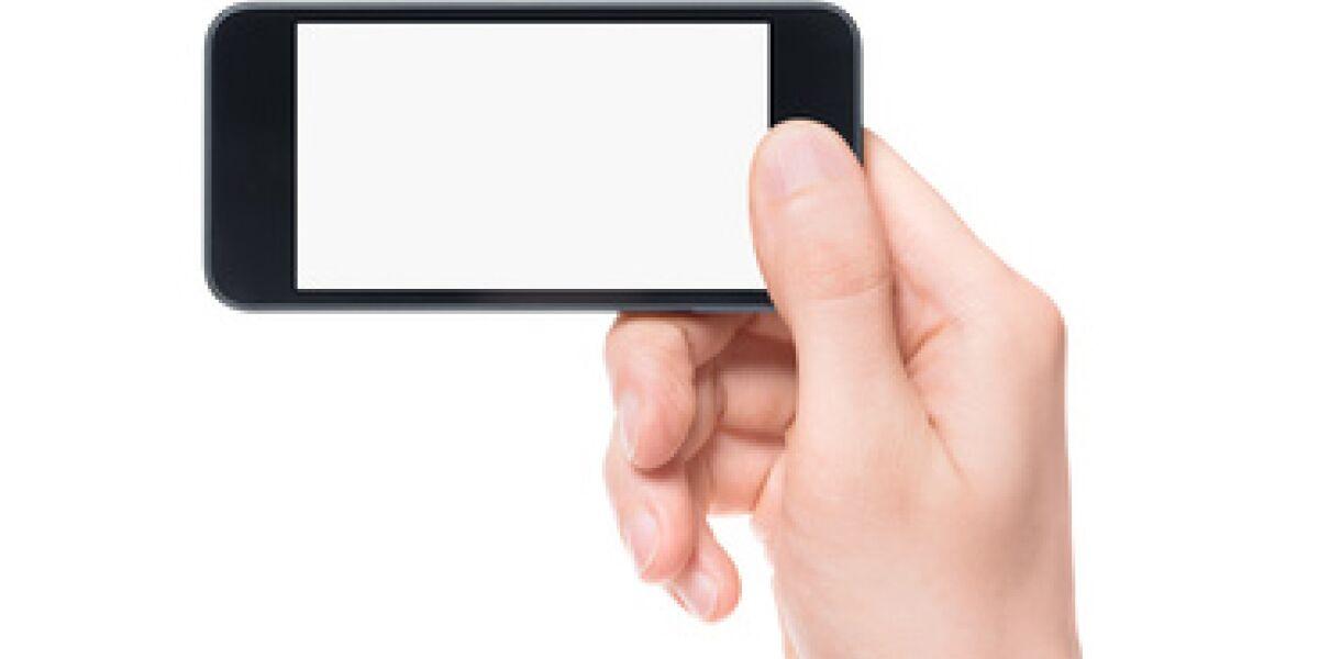 Apple plant neue Geräte