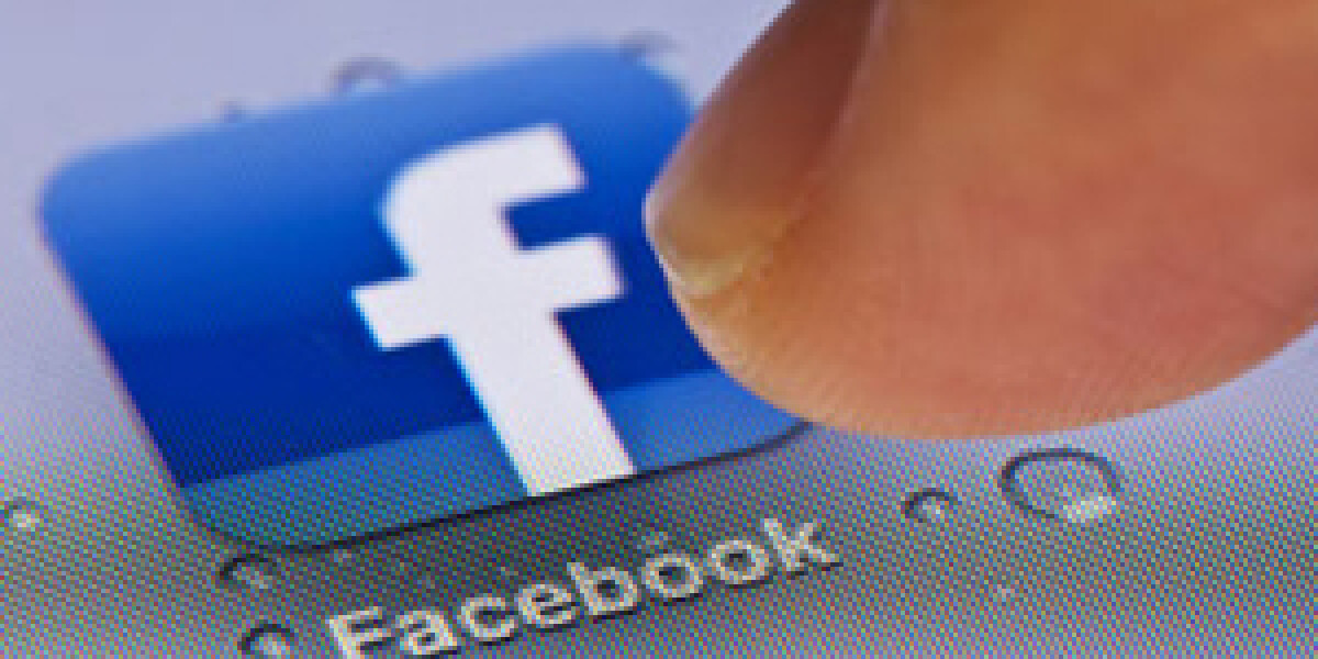 Datenpanne bei Facebook
