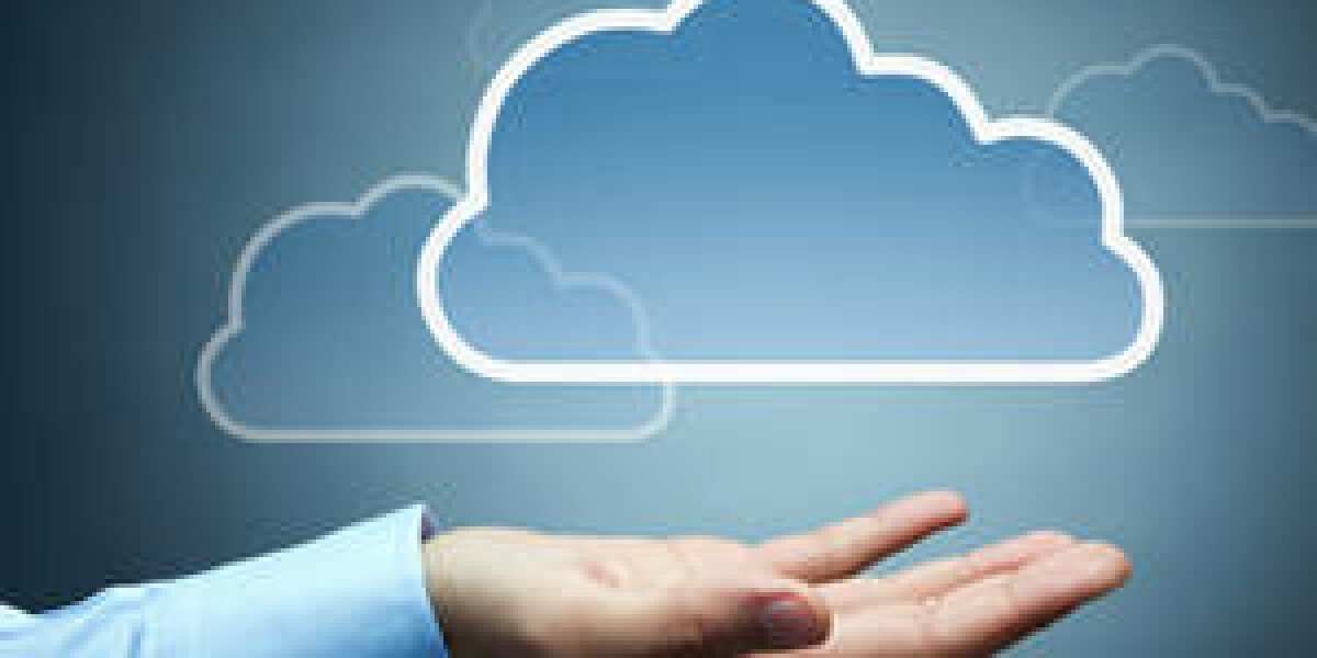 Zusammenarbeit in der Wolke