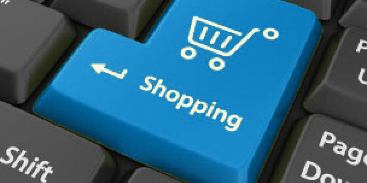 Deutscher Onlinehandel unter der Lupe