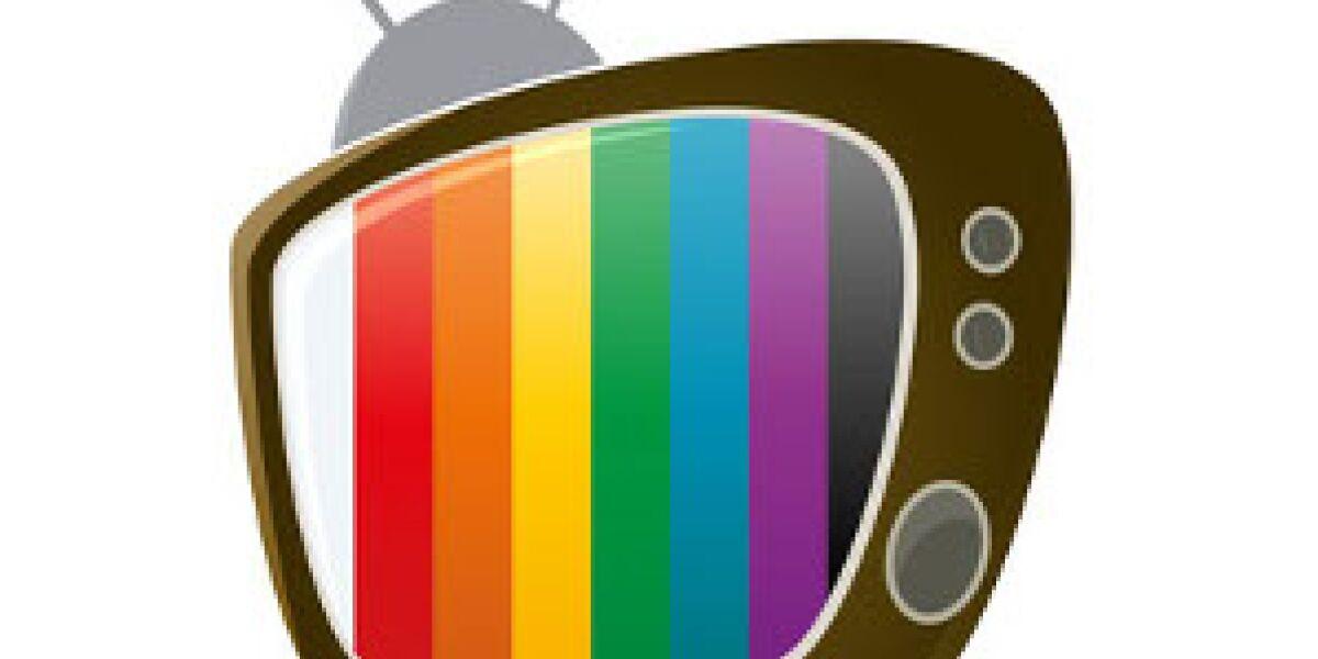Apple angeblich in Verhandlungen mit Time Warner Cable