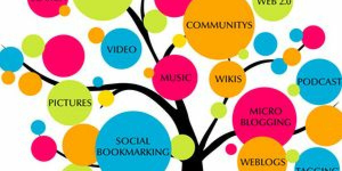 Werbemaßnahme Content Marketing