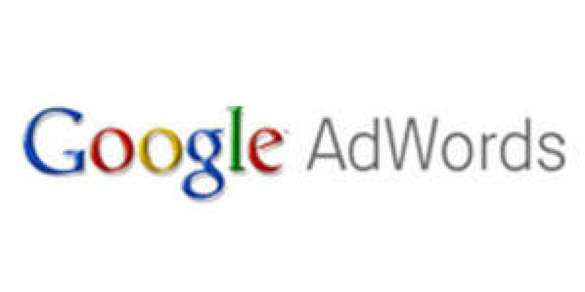 Bidmanagement und Tengelmann entwickeln AdWords-Tool