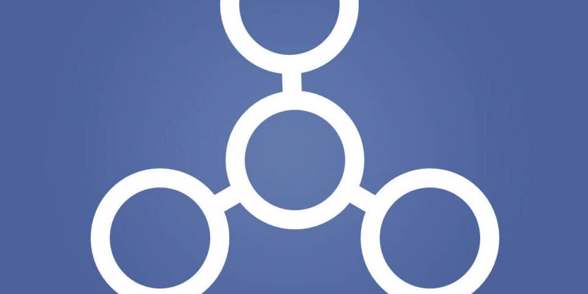 Facebook startet Einführung der Graph Search