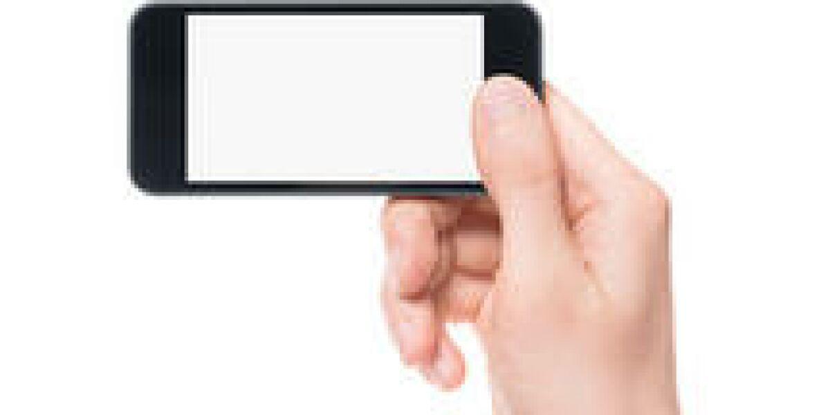 Was ist im nächsten iPhone drin?
